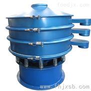 XZS-1000-马铃薯淀粉筛分机,马铃薯淀粉筛分厂家,供应马铃薯淀粉旋振筛