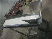 皮帶輸送機 食品輸送機 工業用輸送機