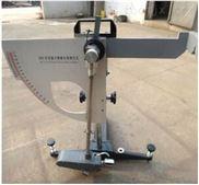 【BM-3型摆式摩擦系数测定仪】摩擦系数测定仪型号|技术指标