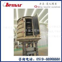 化工胶粉盘式干燥机 PLG-3000×20