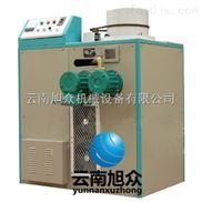 云南米粉机厂家 做米粉的机器 云南过桥米线机 大产量米线机 商业米线机
