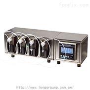 注射泵灌装系统厂家