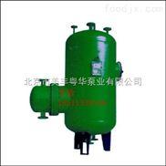 容积式换热器/半容积式换热器