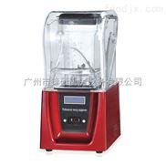 破壁蔬菜果汁机电动沙冰机