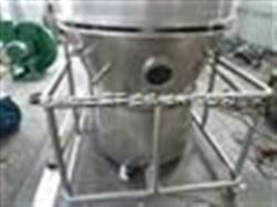 XF-20XF系列沸腾干燥机