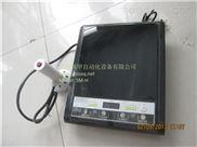 上海越甲SM-H 手持式铝箔封口机