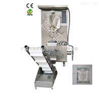 自动水剂液体水溶膜包装机