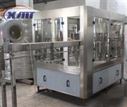 热灌装饮料生产线设备