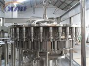 RCGF24-24-8-茶饮料生产线