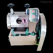 电瓶充电式甘蔗榨汁机
