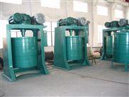 湿式球磨机、干粉球磨机、氧化铝