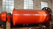 与干式球磨机相比,湿式球磨机的优点是什么