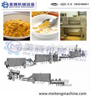 螺旋貝殼型食品生產設備