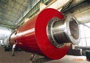 大型干粉球磨机(扶沟)——应急处置