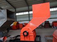 罗定小型铁皮破碎机(生产量大)——900型