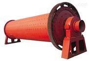 用于石英砂磨粉分级的超细球磨机型号是多少ry