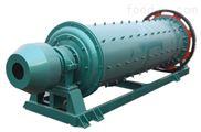 间歇式球磨机所采用的多种排料口调整装置HY侧重介绍
