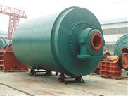 B0526陵川县节能球磨机优化传统的球磨技术革新品质