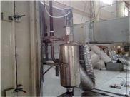 供应干蒸汽加湿器厂家直销空调配套加湿