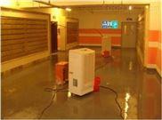 梅雨季节档案室专用除湿机上海除湿厂家