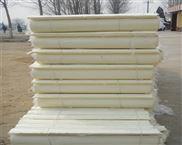 聚氨酯保温材料,聚氨酯瓦壳生产厂家