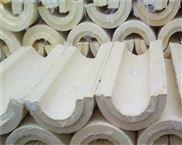 聚氨酯保温材料,聚氨酯蒸汽管壳正规厂家