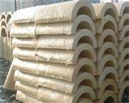 聚氨酯保温材料,聚氨酯保温管壳批发厂家