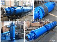 污水污物潛水電泵-天津東坡污水電泵廠家-不銹鋼潛水排污泵
