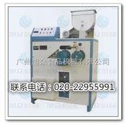 SZ-400-多功能米粉機 小型米粉機 全自動米粉機