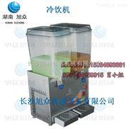 湖南冷飲機,湖南冷飲機價格,湖南冷飲機廠家