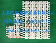 平格塑料网带