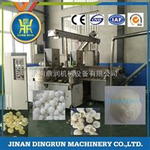 DSE75改性淀粉生產設備