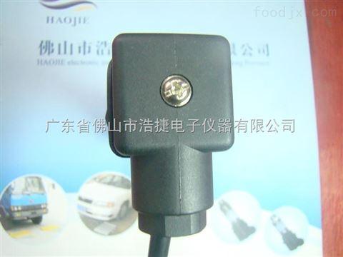 微壓力傳感器、風管微壓傳感器、油管微壓力變送器