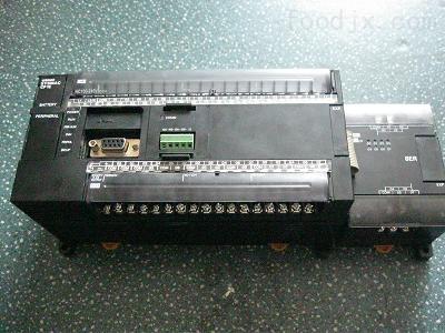 欧姆龙plc模块维修,欧姆龙plc不通讯维修,不运行维修