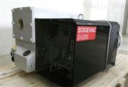 SV200风电业专用真空泵