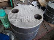 1200*3600-金鼎供应食品饮料杀菌设备 食品机械生产厂家