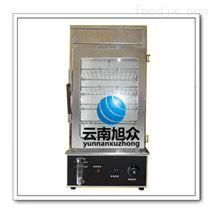 hk-600h型固元膏蒸箱