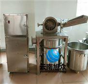wn-300a-wn-300a除尘万能粉碎机