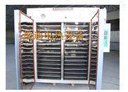 豫通专业生产精准二极管干燥箱