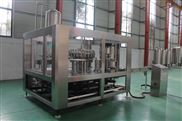 CGF24-24-8-廠家供應果汁飲料灌裝機