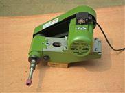 DW132M 钻头研磨机