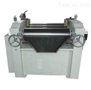 供应JD-13钻头研磨机 钻头刃磨机 厂家直销