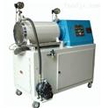 气动研磨机,UV抛光机,气动磨光机,抛光打蜡机