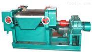 JD-32A钻头研磨机 钻头刃磨机 厂家直销