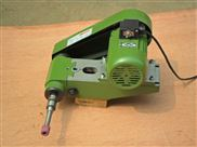 螺旋振动研磨机找福森机械 技术先进 服务*