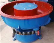 气动研磨机|气动配件|气动工具网|气动马达