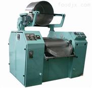 MZ-150便携式阀门研磨机