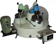 制样粉碎机,GJ化验室密封制样粉碎机,振动研磨机,振动磨样机