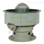 东源LMJ100-300-2 螺旋振动研磨机厂家直供质量保证