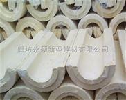 聚氨酯保温材料,聚氨酯防腐保温瓦壳近期价格